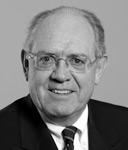 Foto von Rechtsanwalt Dieter W. Lüer, Sprecher von CyberCourt